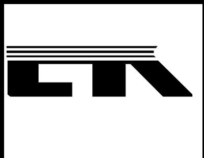 EK_Plumbing-Logo-white-400px